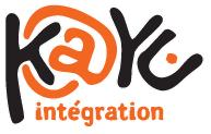 Kayu Intégration
